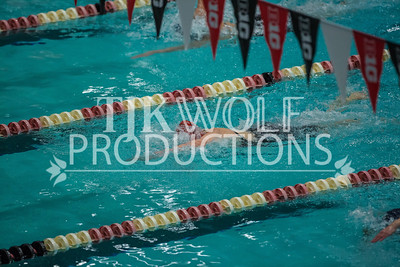 WW Event 3 Lane 4-21