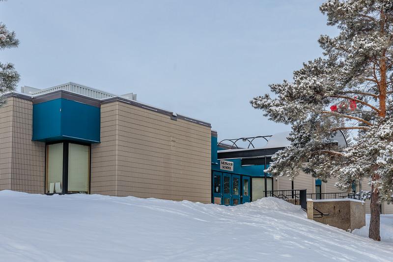 Wildwood School