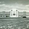 William Marvin Bass School (00380)