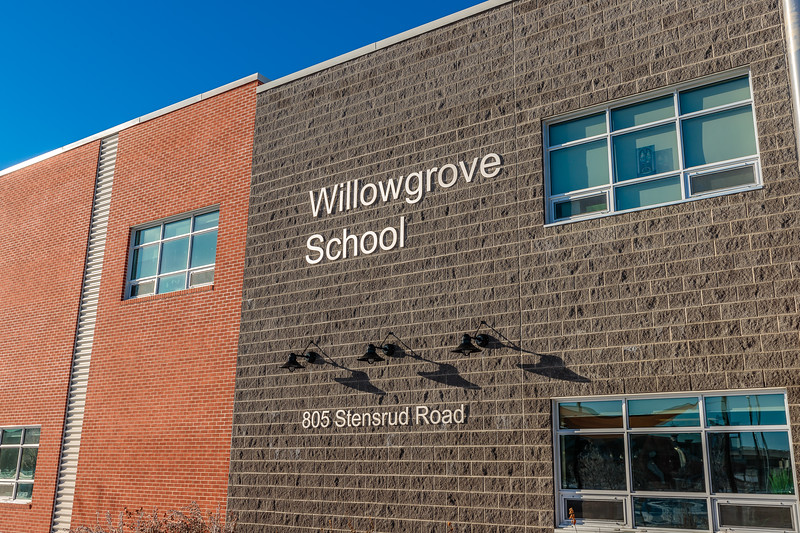 Willowgrove School