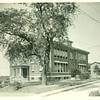 Yoder Elementary School (06126)
