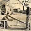 Playground Work (01038)
