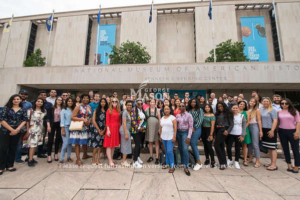 WIPO-CPIP Summer School on Intellectual Property Law
