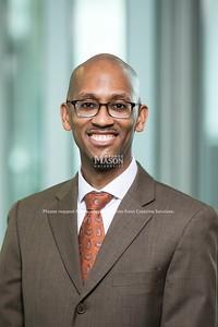 Arlington Open Call Feb. 2018, Mark Forrest, Director of Alumni Relations, Advancement and Alumni Rel, Antonin Scalia Law School