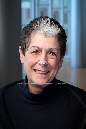 Gail Haller