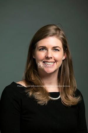 Kristen O'Brien