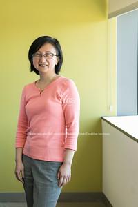 Hua Min