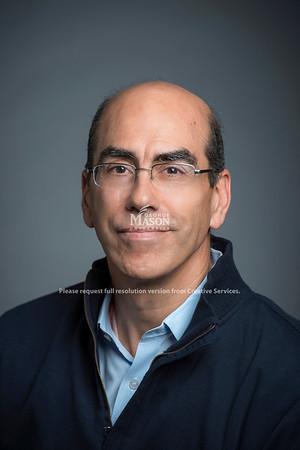 Michael P. Rodriguez