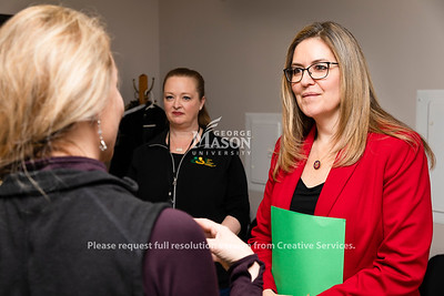 Wexton at MAP Clinic