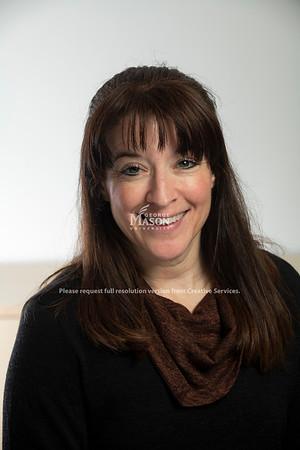 Danielle Rudes