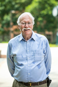 Don Gallehr, Associate Professor, English.  Photo by:  Ron Aira/Creative Services/ George Mason UniversityPhoto by:  Ron Aira/Creative Services/ George Mason University
