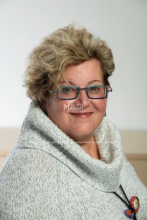 Faye S. Taxman