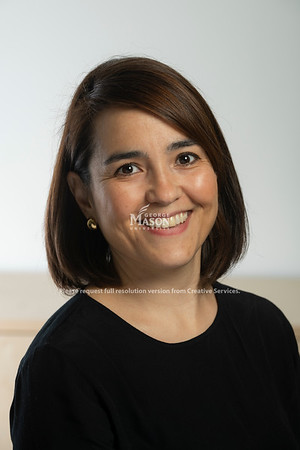 Lina Marmolejo