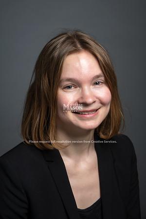 Natalya Naumenko