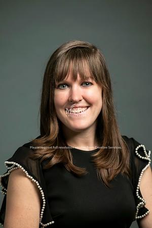 Stephanie Lister
