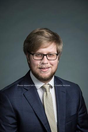 Brendan Schnabel