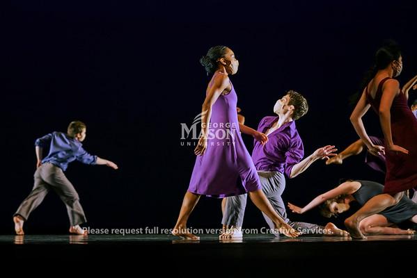Dance Gala