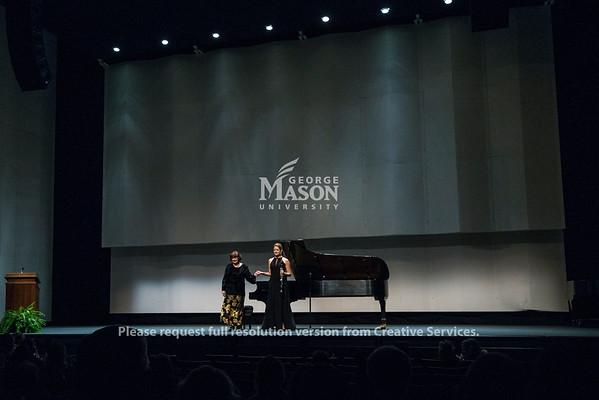Grand Piano Celebration