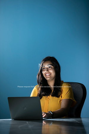Maya Chatterjee