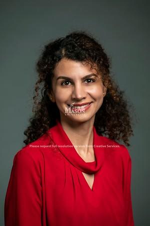 Sara Hadad