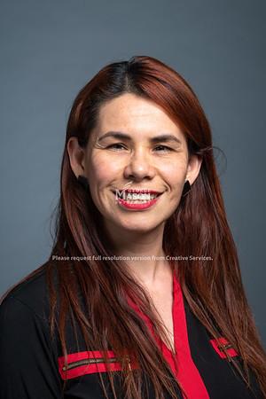 Ana Loreto González Hernández