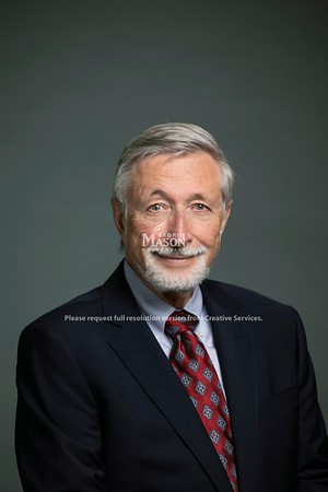 Alexander H. Levis