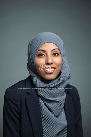 Tahmina Rahman