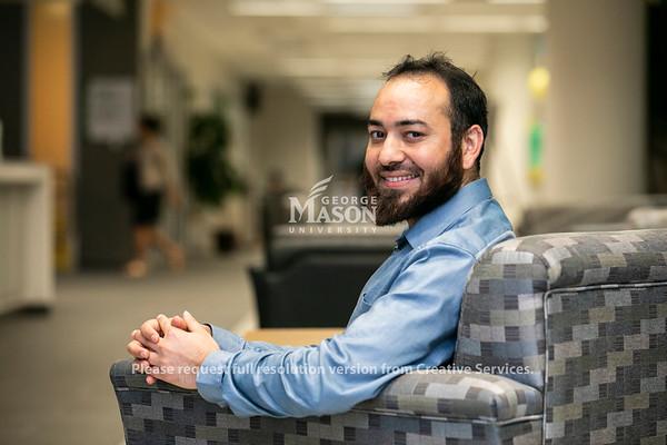 Salar Khan