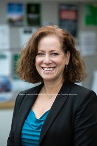 Suzanne de Janasz
