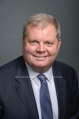 Jerry McGinn