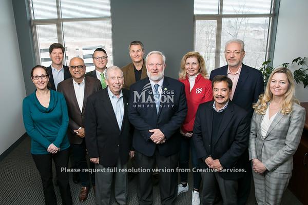 VSE Advisory Board