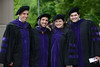 2013 School of Law Convocation