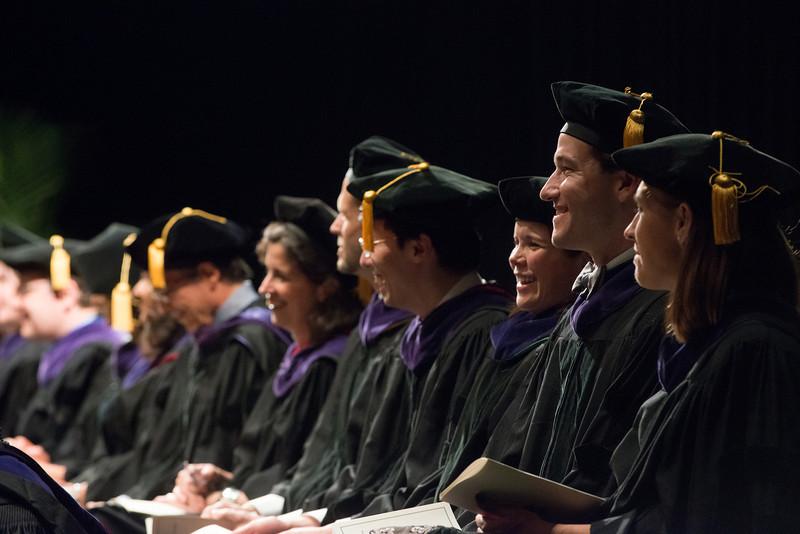 2013 School of Law Convocation