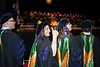 2014 School of Law Convocation