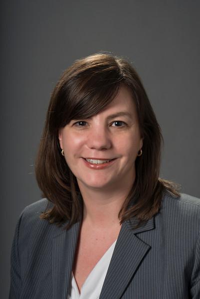 Mund, 121002508, Suzanne Mund, Director, Career Services, Law School. Photo by Creative Services/George Mason University