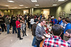 Annual Student Bar Association (SBA) Chili Cook-Off
