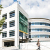 The Antonin Scalia Law School George Mason University.  Photo by:  Ron Aira/Creative Services/George Mason University