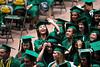 School of Management 2013 Convocation