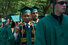 2013 School of Management Convocation
