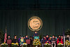 2014 School of Management Convocation