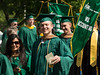 School of Management Convocation 2012. Photo by Alexis Glenn/Creative Services/George Mason University