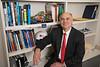 Robert Wulff, School of Business