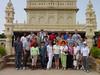 India, TechMan2005 - Photo courtesy of George Mason School of Business