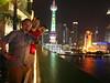 China, MBA2006 - Photo courtesy of George Mason School of Business
