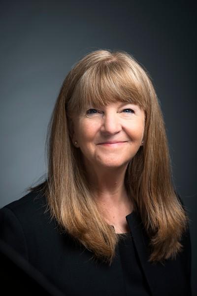 Karen Marsh King