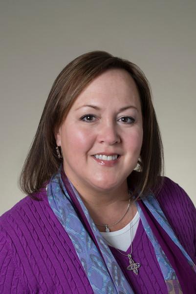 Melanie Pflugshaupt, SOB