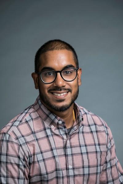 Vinay Dhanaraj