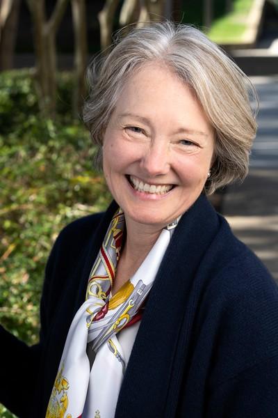 Catherine Cramton