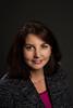 Paige Wolf, Assistant Dean, Graduate Programs, School of Business. Photo by Creative Services/George Mason University