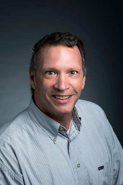 Eric Neitzke